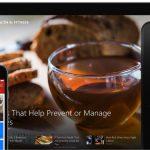 微軟移植 MSN 系列 Apps 至 iOS、Android 平台,提供生活資訊
