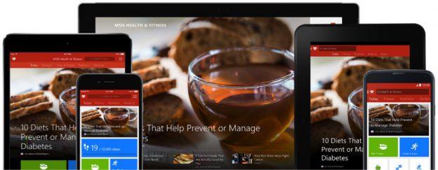 MSN-Apps_1