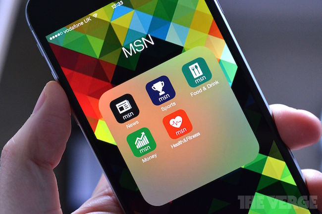 MSN-Apps_2-2