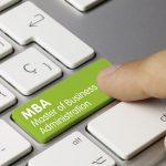 大數據時代襲捲,美國 MBA 開設資料科學相關課程
