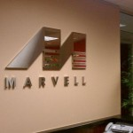 Marvell 推出業界首款完全整合型 3D 印表機 SoC 及平台解決方案