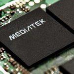 聯發科大幅下調 3G 晶片價,晶片價格戰愈演愈烈