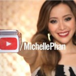 Michelle-Phan-Welcome-to-my-channel
