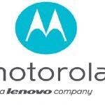 摩托羅拉變成摩托,變成聯想高階手機名稱