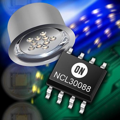 NCL30088-Hires