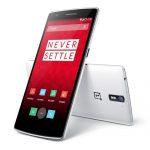 中國手機廠進軍印度再碰壁!繼小米後 OnePlus 也侵權禁售