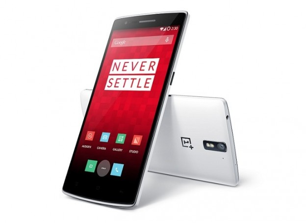 OnePlus-One-MDJ2
