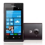 華為:Windows Phone是賠錢貨、根本沒有廠商賺錢