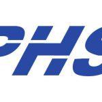 大眾電信宣告破產,PHS 時代的沒落
