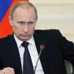 Putin-Soooooo-Upthet1-300x199