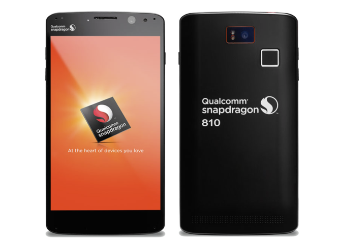 Qualcomm-Snapdragon-810-MDP-665x485