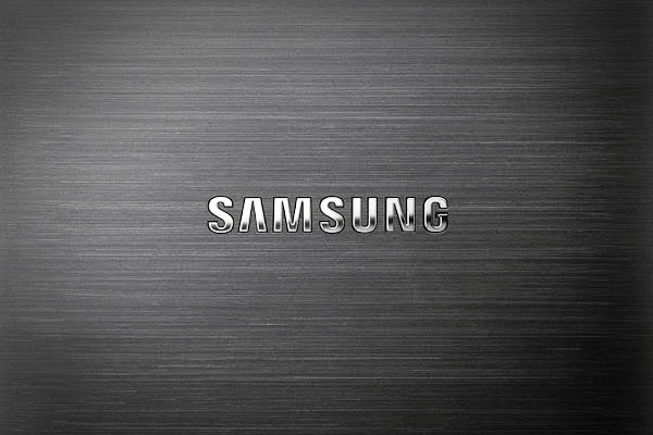 Samsung-logo-on-backplate