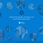 Bing 公佈 2014 年關鍵字搜尋熱榜,Xbox One 比 Sony PS4 受關注