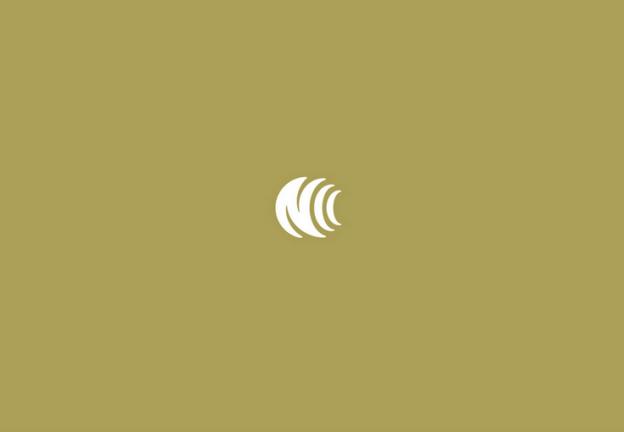 Screen Shot 2014-12-17 at 3.46.00 PM