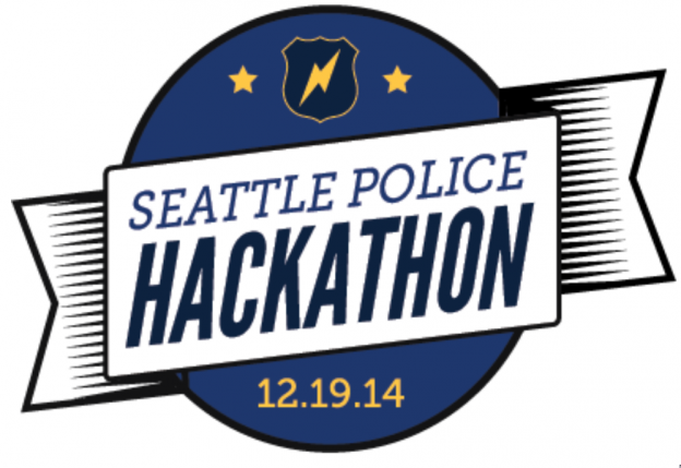 Seattle-Police-Hackathon