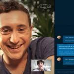 微軟正式發布 Skype 翻譯功能,支援中文等 6 大語系