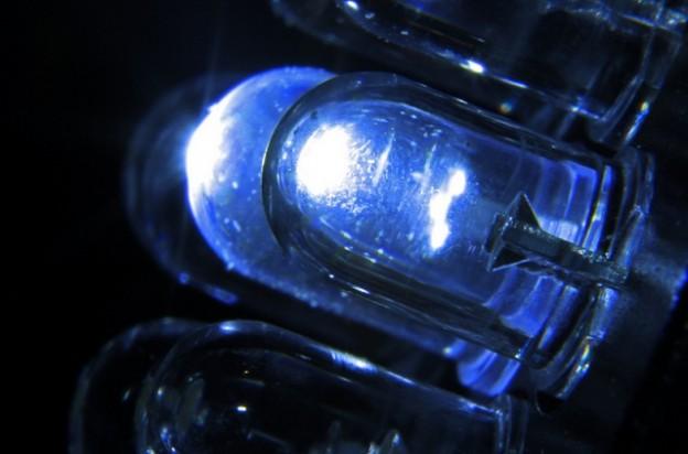 TF LED