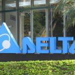 十一年來首個重大併購,台達電買 Eltek 為哪樁?