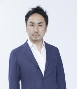 Takeshi-Idezawa