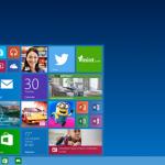你的 Windows 10 預覽版也常自動重開機嗎?微軟正在為這個問題傷腦筋
