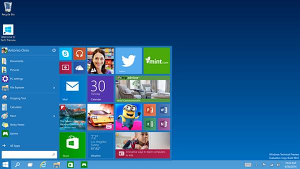 Windows_10 12272