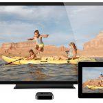 蘋果獲反向 AirPlay 專利,在 iPhone 上同步播放 Apple TV 內容