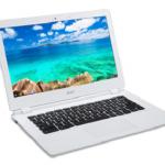 美學校琵琶別抱轉愛 Chromebook,iPad 初嚐敗