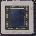 與 TSMC 製程開發不順,AMD GPU 可能轉向 GlobalFoundries 28nm SHP 製程