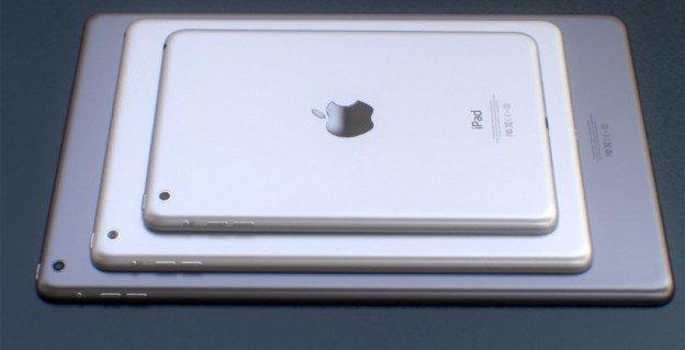 apple-rumor-ipad-pro