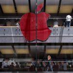 身陷反壟斷訴訟,蘋果恐將面臨十億美元賠償金