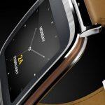 科技網站 The Verge:華碩 ZenWatch 最美 Android 智慧錶