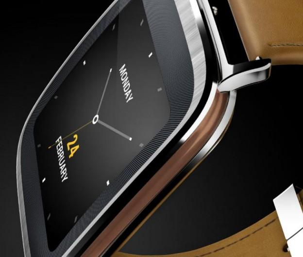 asus-zenwatch-wi500q-624x529
