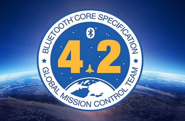 bluetooth-42