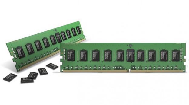 computing_DDR4_p02