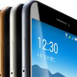 中國品牌百加寄律師信,宣稱 iPhone 6 抄襲