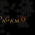 打 Game 也能學!台大教授葉丙成團隊以 PaGamO 奪下首屆教學創新冠軍