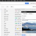 為何 Gmail 依然是 10 年以來最出色的電子信箱?