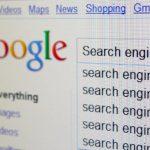 2014 台灣網友搜什麼?Google 關鍵字搜尋排行榜年終大檢視