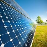研調:2015 年太陽能廠理性擴充產能,大者恆大趨勢底定