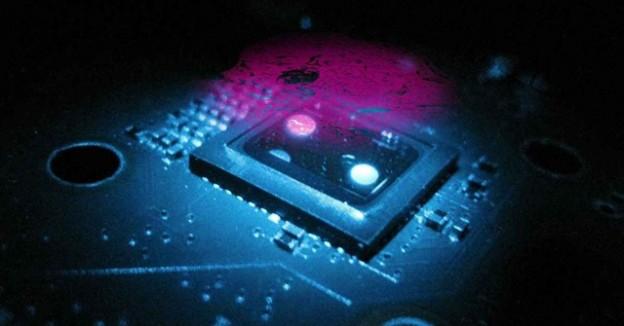 holographic-microscope