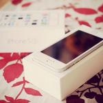 誰還敢在淘寶買手機?網友公開深圳店家怎麼改 iPhone 5c 變成 iPhone 5s 全過程