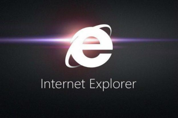 internet-explorer-image-2-640x0