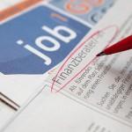 美國 11 月就業機會大增 32.1 萬,失業率維持 5.8% 低檔