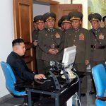 揭秘北韓 121 局:駭客培養基地