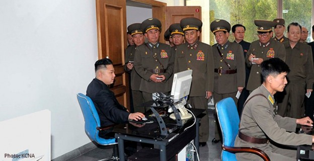 kim-jong-un-computer-hacking