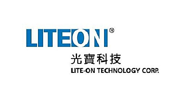lite-on_logo