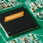 聯發科發表新晶片,帶領 AMD GPU 殺入行動裝置領域