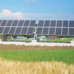 台廠降最低 11.45%,中廠可達 165%!美太陽能反傾銷稅率出爐
