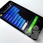 Sony 低價機 E4 傳明年 3 月開賣、採聯發科處理器