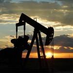 伊朗石油出口今年可望解禁,原油市場再添變數